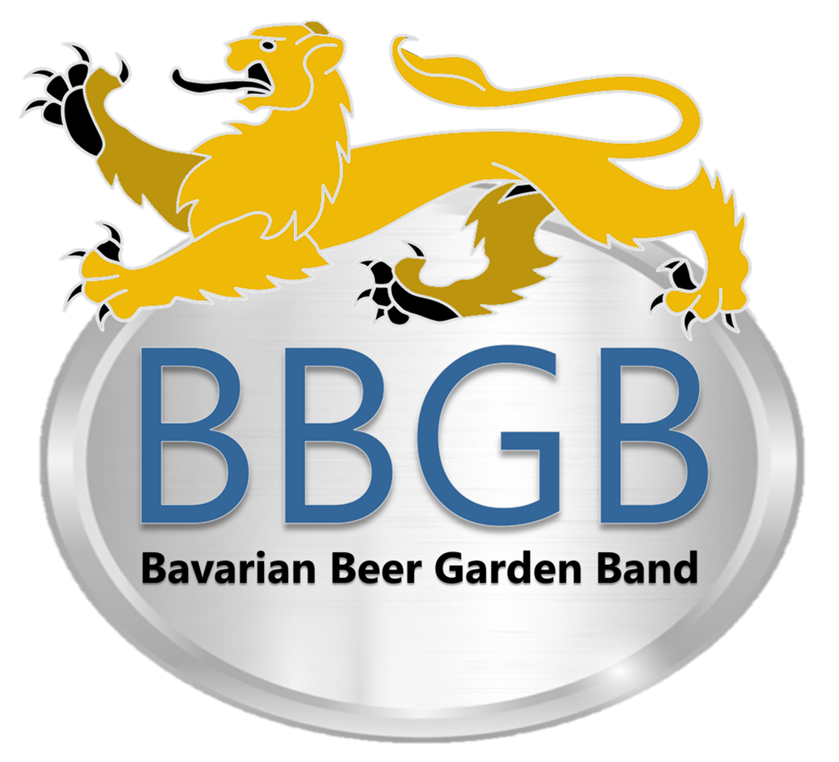 Bavarian Beer Garden Band